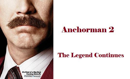 I am legend 2 release date in Australia