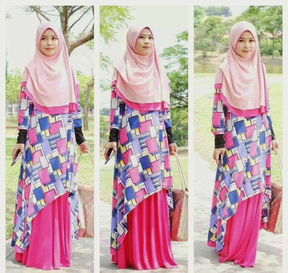 COLORFUL FISHTAIL | RM65WM / RM70EM