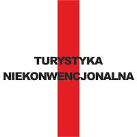 NICKT.PL