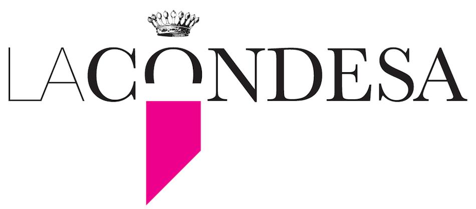 La Condesa blog