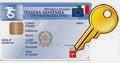 Luca bonuccelli tessera sanitaria per il 730 precompilato for Agenzia delle entrate 730 precompilato accesso