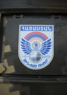 armenian armenia military air forces