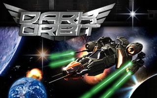 drakorbit Darkorbit Hile FsBot Oyun Botu Beta Versiyon indir