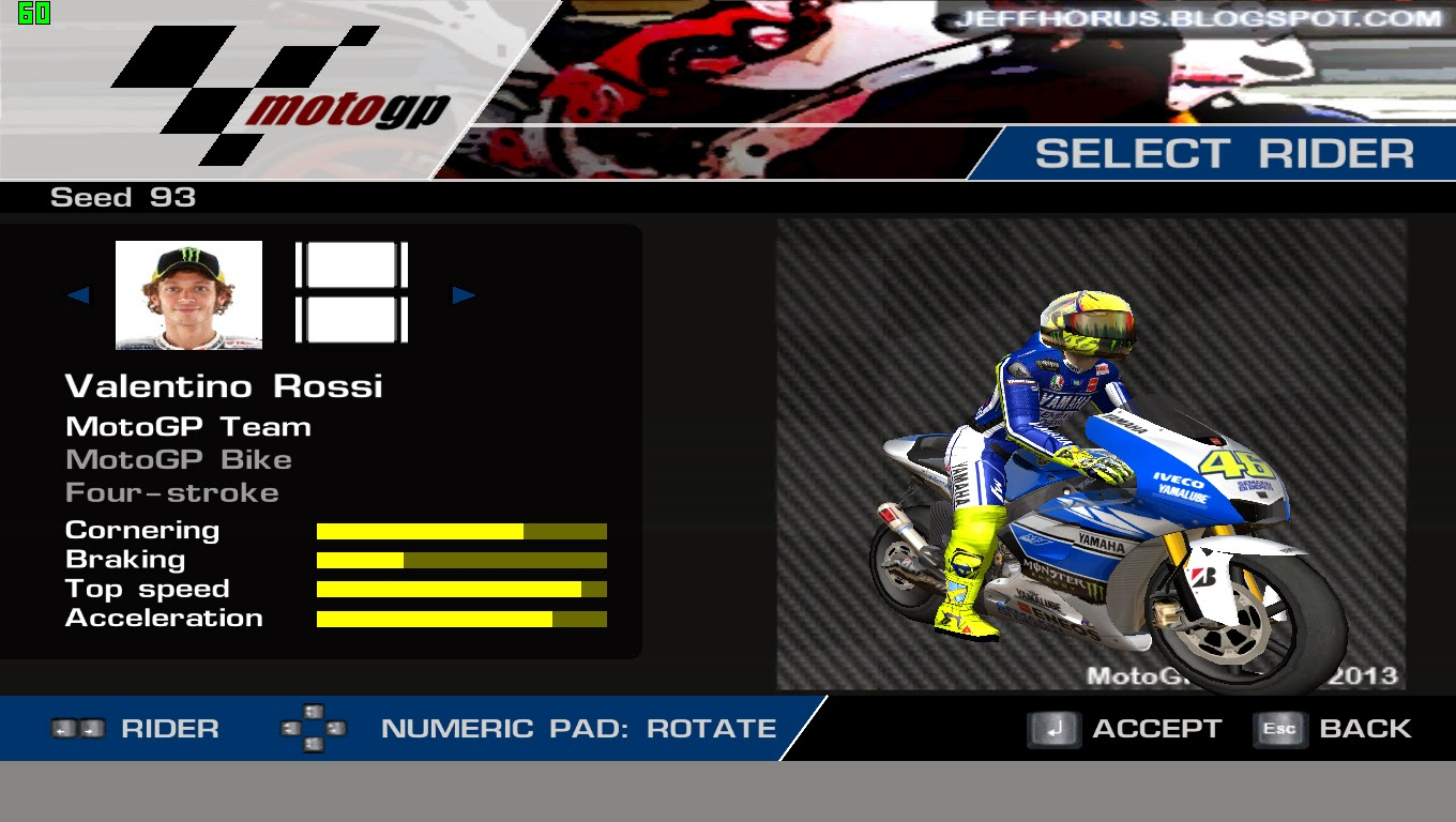 download game moto gp 3 urt full versi pc update rider