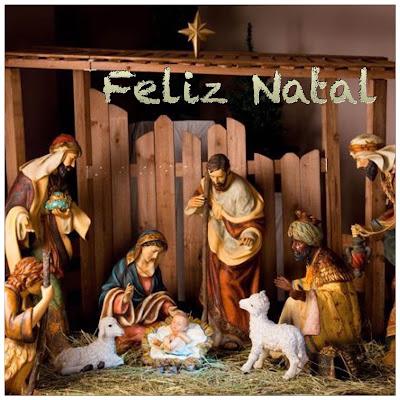 http://tudosetransformarj.blogspot.com.br/2015/12/feliz-natal-e-feliz-2016.html
