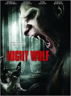 Éjszakai farkas online (2012)