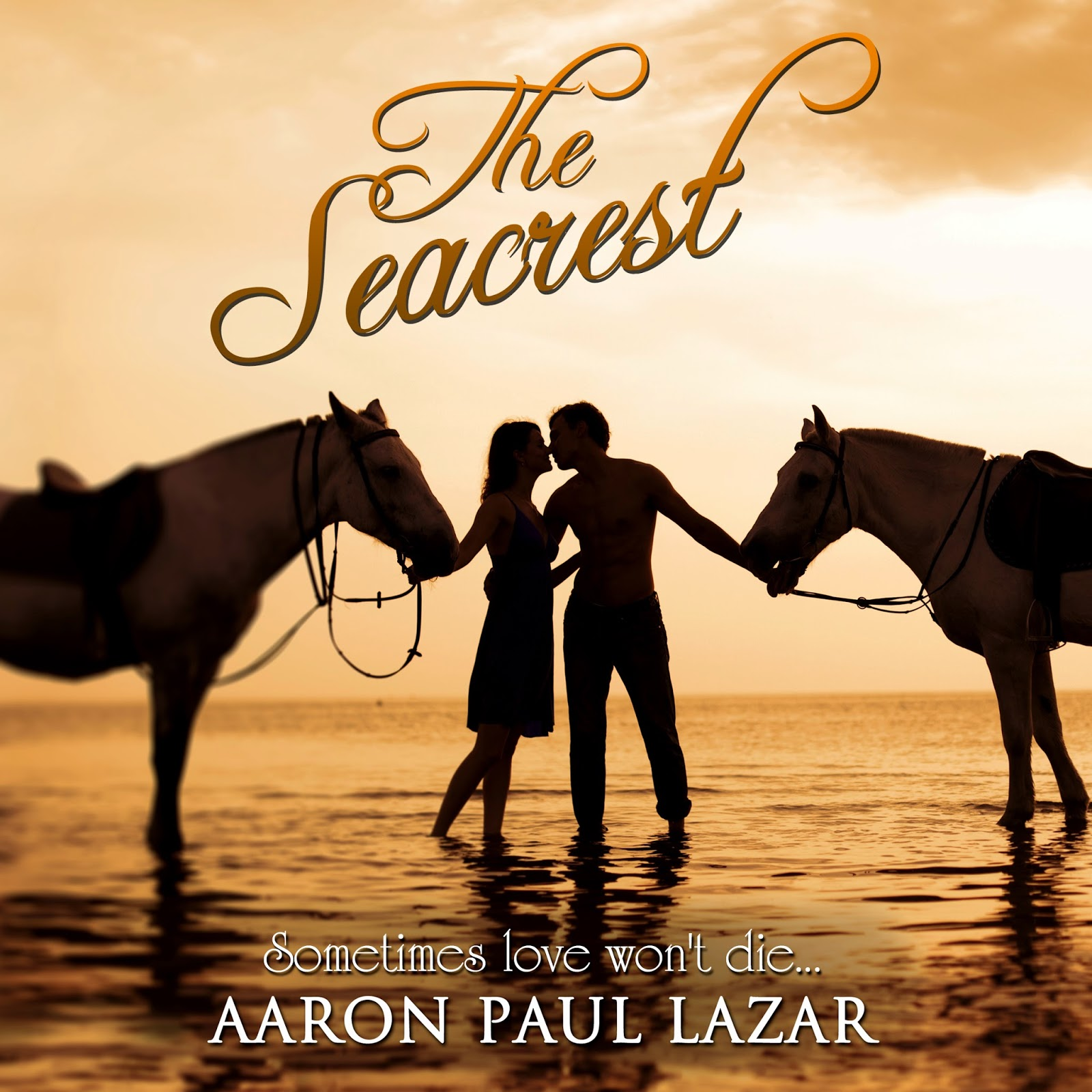 http://www.audible.com/pd/Romance/The-Seacrest-Audiobook/B00H9S0AQU/ref=a_search_c4_1_1_srImg?qid=1390133974&sr=1-1