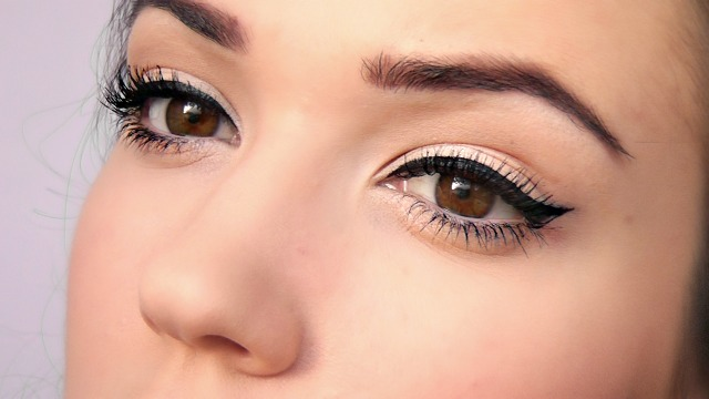TheMakeupChair: Best Mascara Ever! NO MORE!