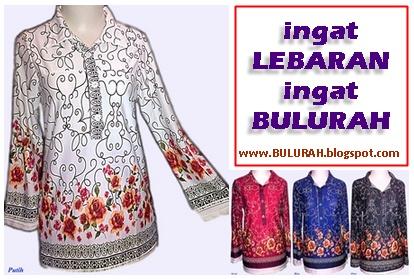 Baju Muslim Murah Ukuran Xxl