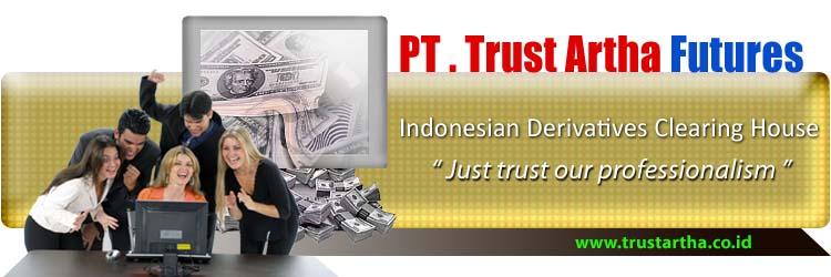 Trust Artha Future