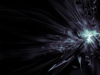 Free Black Wallpapers 2013