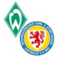 Live Stream Werder Bremen - Braunschweig