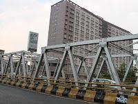 Geliat Investasi Apartemen di kota Malang