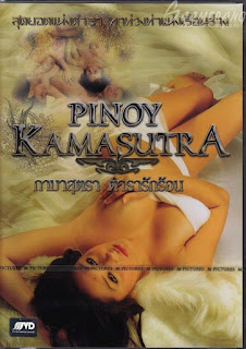 Pinoy Kamasutra (Part 1-2)