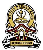 Jawatan Kosong Terkini 2016 di Majlis Daerah Raub http://mehkerja.blogspot.my/