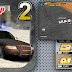 Madcop2 Police car Race Drift Apk v.1.0.0 Direct Link