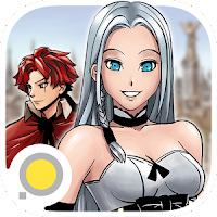 An Octave Higher Apk