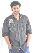 Rebel Star Prabhas latest photos-thumbnail-3