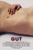 Gut (2012) ()