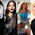 """Los álbumes más esperados del 2016, por el sitio británico,""""Digital Spy"""""""