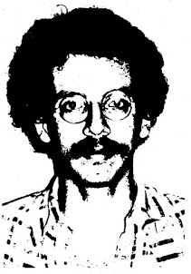 159. ROBERTO CASTELLANOS BRAÑA,
