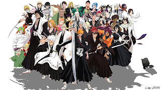 free download bleach eps 365 [subtitle bahasa indonesia & english]