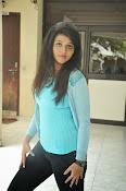 Shilpa Reddy glam pics-thumbnail-1