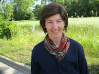 Rebecca Schatz, Code Savvy, Founder