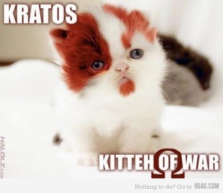 kratos_kitteh_of_war