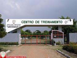 CT Parque Ecologico