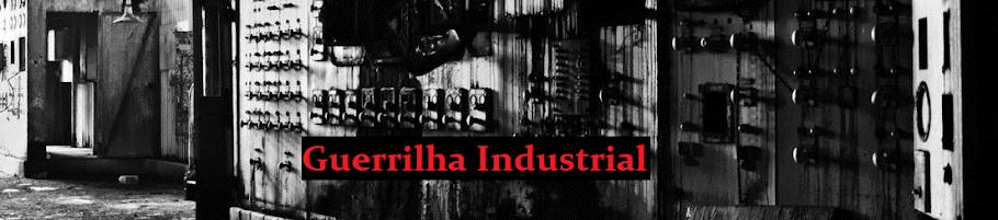 Guerrilha Industrial