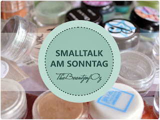 http://www.thebeautyofoz.com/2013/11/smalltalk-am-sonntag-26.html