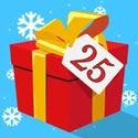25 Days Of Christmas - Holiday Advent Calendar 2013 App - Kids Apps - FreeApps.ws