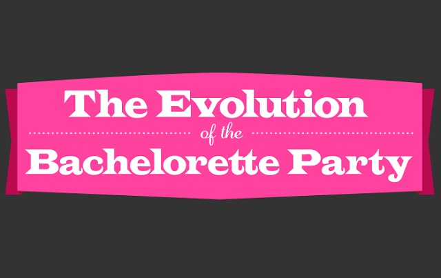 The-Evolution-of-the-Bachelorette-Party-