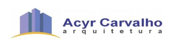 Acyr Carvalho Arquitetura