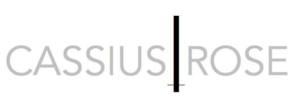 Cassius Rose