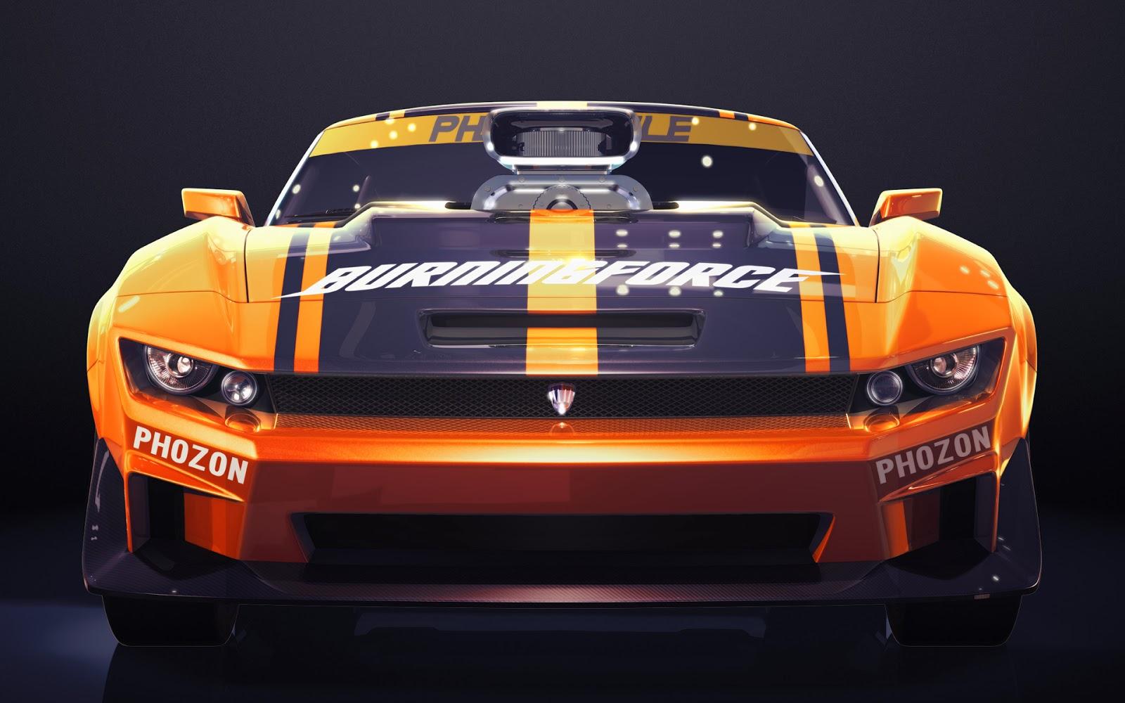 "<img src=""http://1.bp.blogspot.com/-Y0uBIqSImFE/UuTiY74POUI/AAAAAAAAKT8/pI9ulJM5XJ0/s1600/ridge-racer-wallpaper.jpg"" alt=""ridge racer wallpaper"" />"
