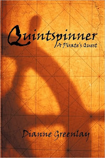 quintspinner