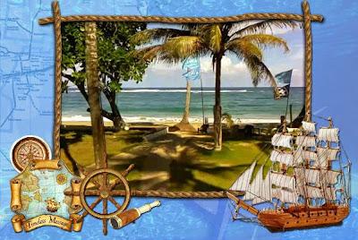 Camaras web República Dominicana