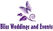 www.blissweddingfavours.co.uk