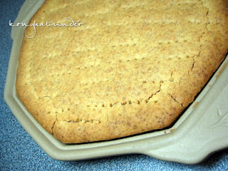 brown-sugar-shortbread