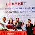 Honda Việt Nam hỗ trợ giáo dục an toàn giao thông cho học sinh
