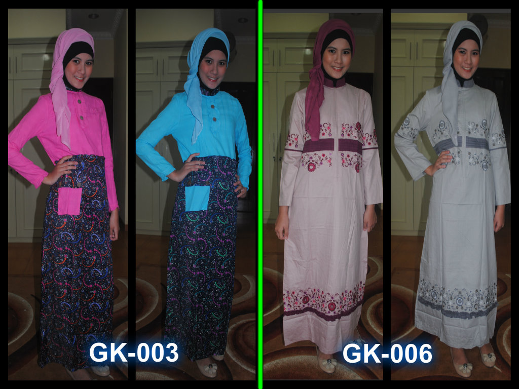 gamis kaos murah berkualitas poeti collection ditributor sazqiya