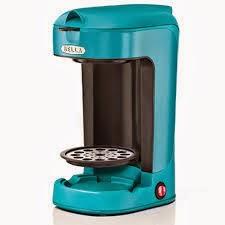 Bella One Scoop Cup Coffee Maker