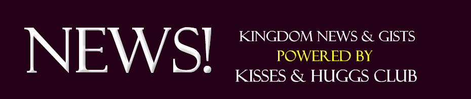 Kisses and Huggs Club News