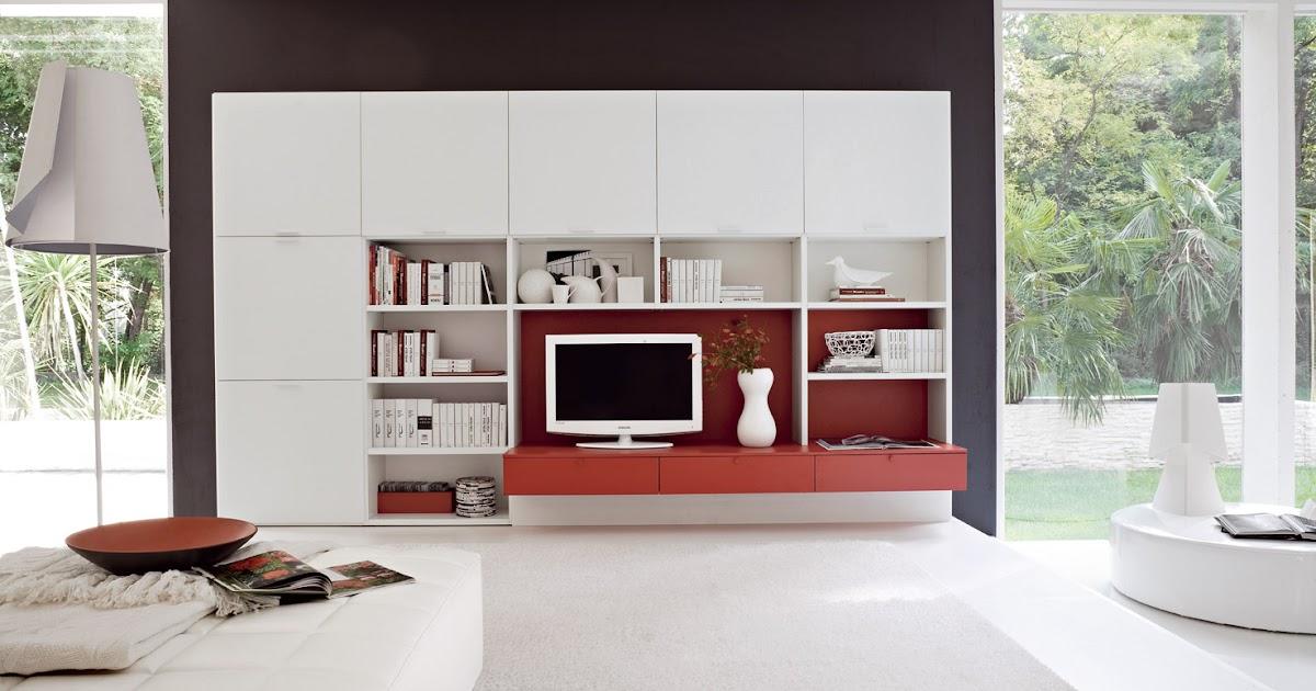 Rea de tv errores m s comunes ideas para decorar for Ideas para disenar tu casa