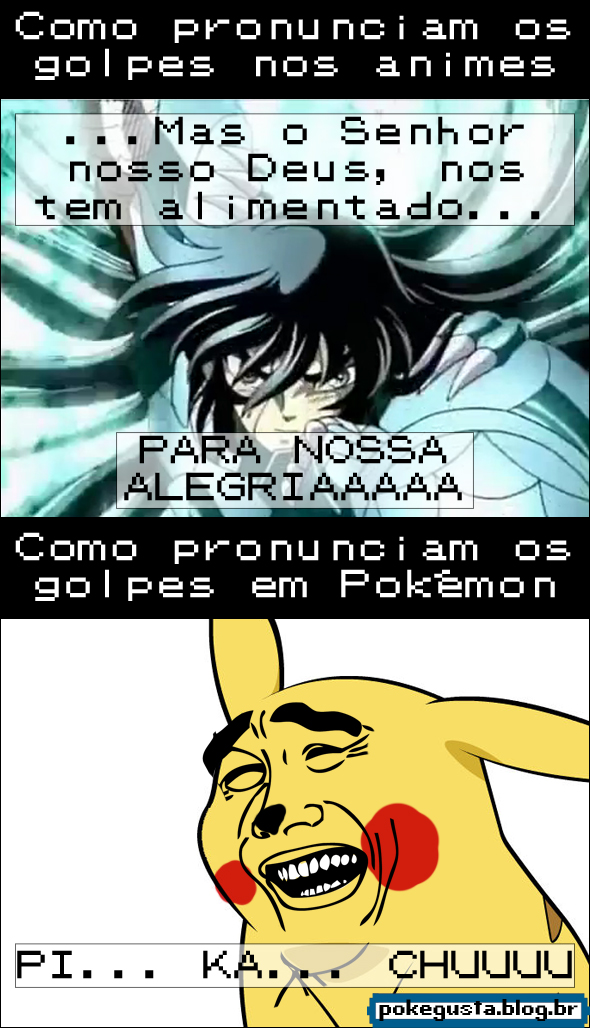 foda-se