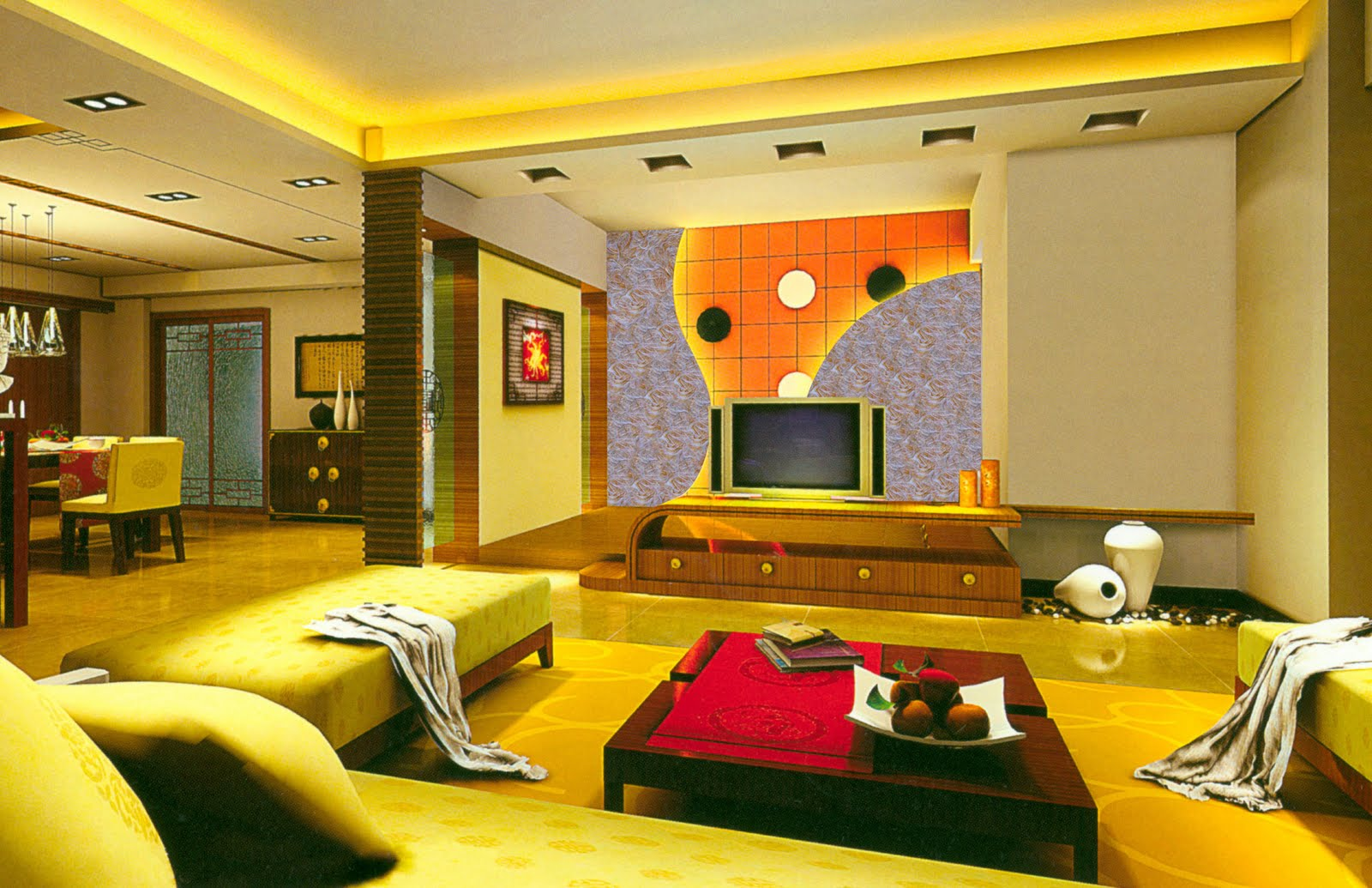 http://1.bp.blogspot.com/-Y12RaLEpUK8/TbejO6x8iYI/AAAAAAAAAAY/mUcbCH13uMM/s1600/Living+room.jpg