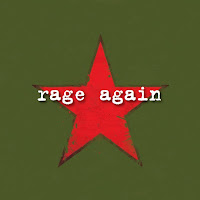 Rage Against The Machine, Rage Again, Guitar, Bass, Rock Music, Rock, Music, Concerts, Live Music