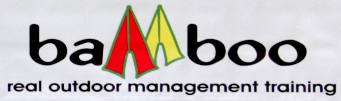 Bamboo Real Outdoor Management Training